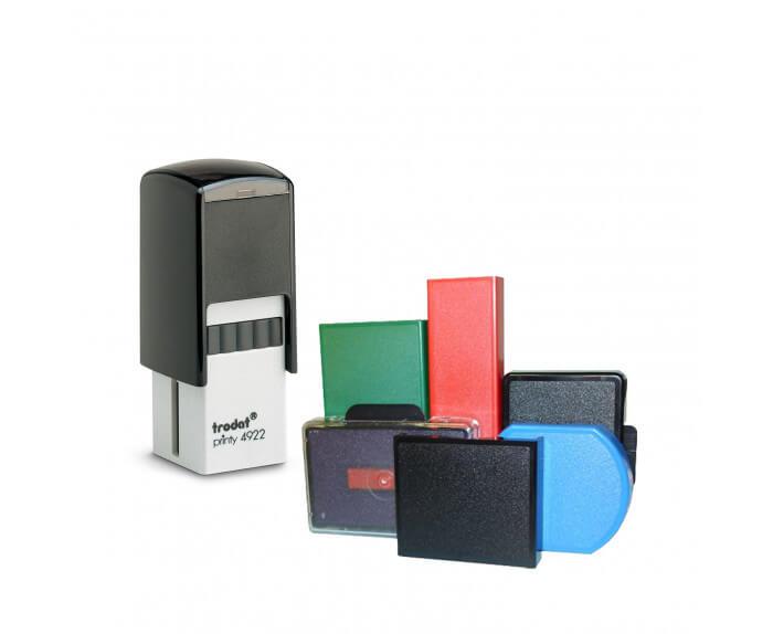 Cassette Trodat Printy 6/4922