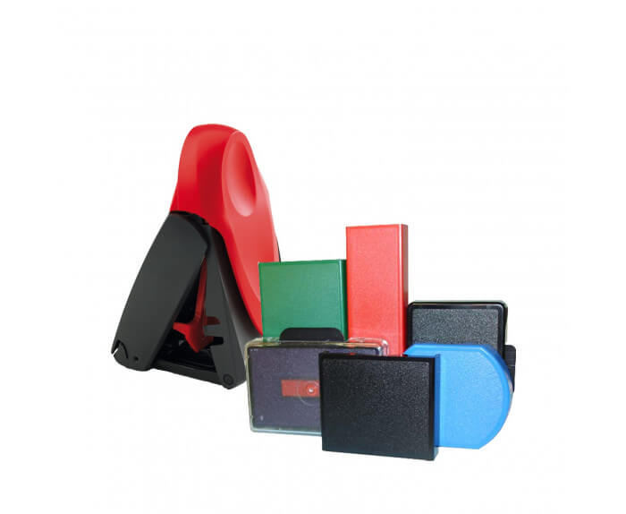 Cassette Trodat Pocket 6/9430